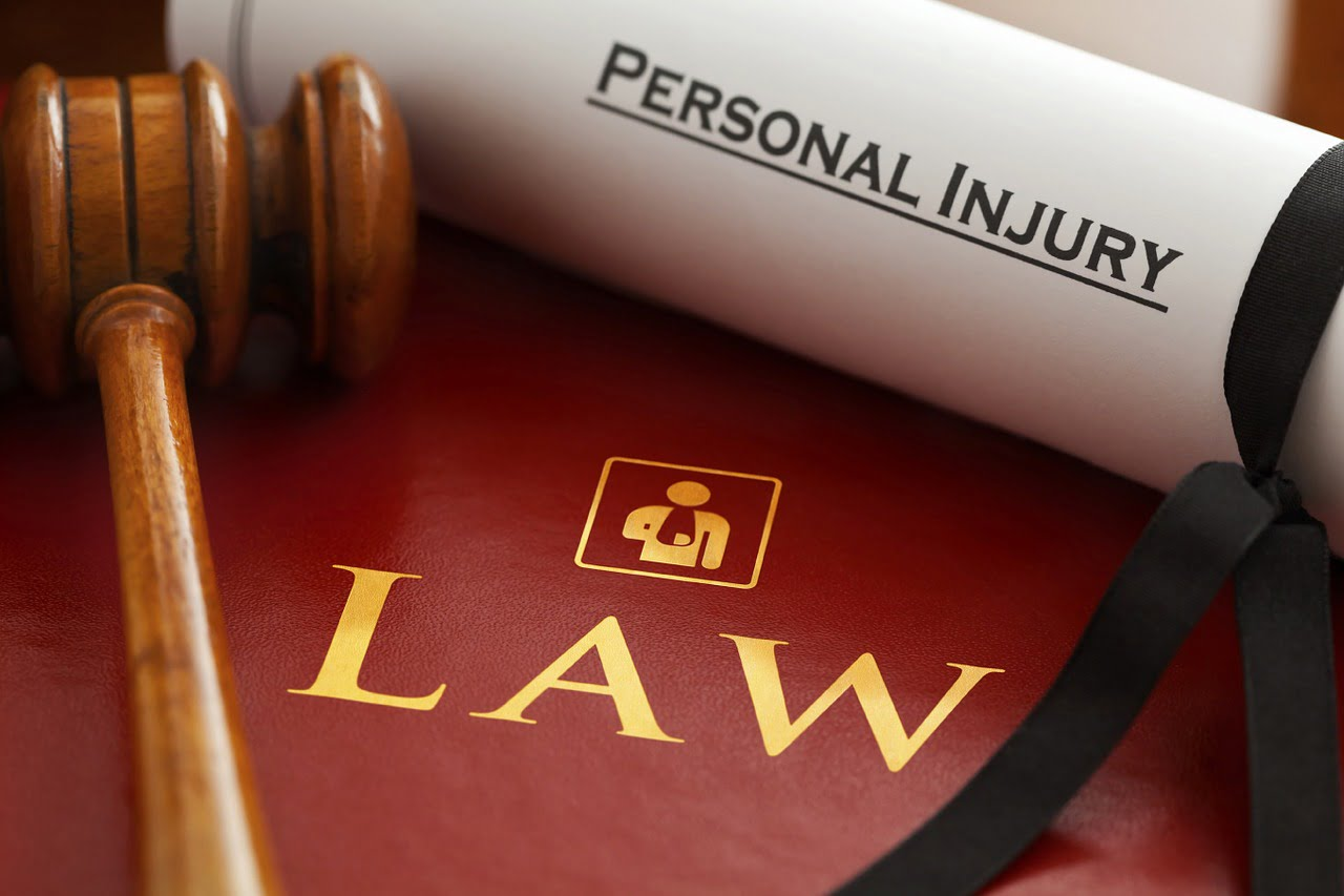 Personal Injury Action – Settlement Discussions / Mediation and Trial Dates